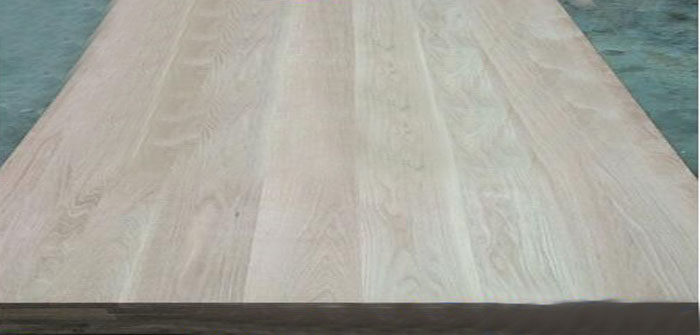 Edge Glued Solid Wood Panels, Edge Glued Solid Wood Panels Suppliers and  Manufacturers at Alibaba.com - Edge Glued Solid Wood Panels, Edge Glued Solid Wood Panels