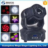 Buy 575w moving head spot light stage light equipment show TOP 575 ...