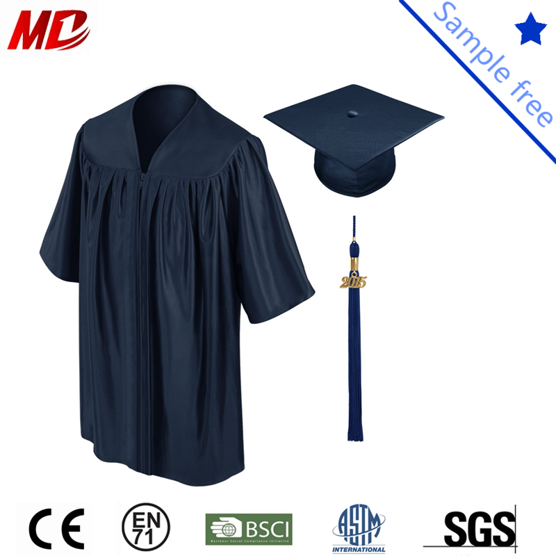 Exported Graduation Gowns, Exported Graduation Gowns Suppliers and ...