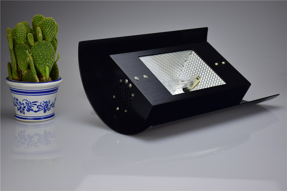 Metal Halide Lampen : 70w 8400k factory direct aquarium planted tank grass hqi metal