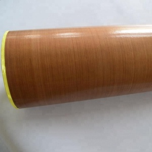 2018 Amazon big demand Teflon heavy coating cloth roll factory supplier price 100% PTFE Sealing Tape Nitto tape