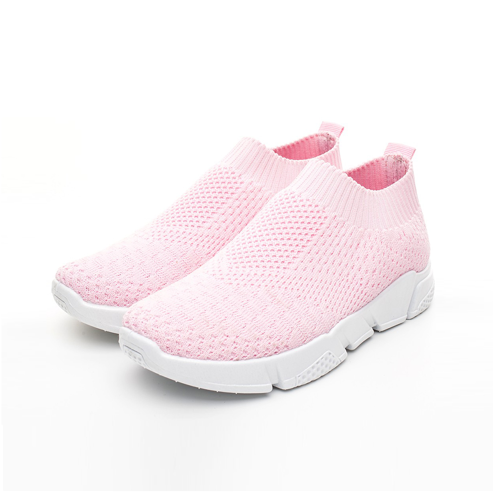 Chinese Fashion Custom Design Colorful Womens Breathable Running Shoes Women Sneakers