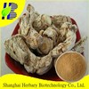 Manufacturer Supply angelica sinensis extract