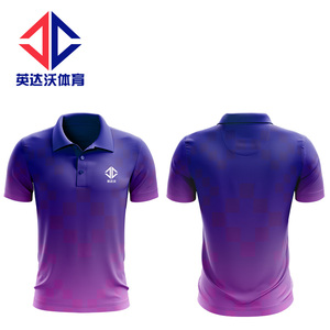 2018 latest custom fitted Polo