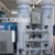 Medical Gas Generation Equipment Hospital PSA Oxygen Plant