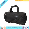 fashion hot sale waterproof nylon travel cosmetic bag