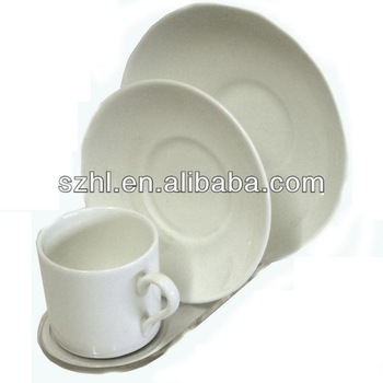 Clear Acrylic Cup And Saucer Display Stand Acrylic Cup And Saucer Simple Cup And Saucer Display Stands