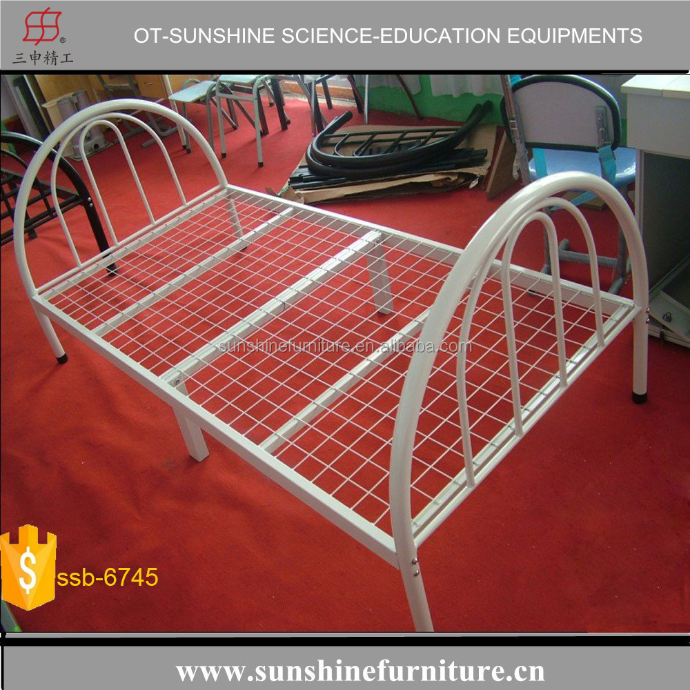 Goedkope moderne kids/volwassen slaapkamer meubels ontwerpen ...