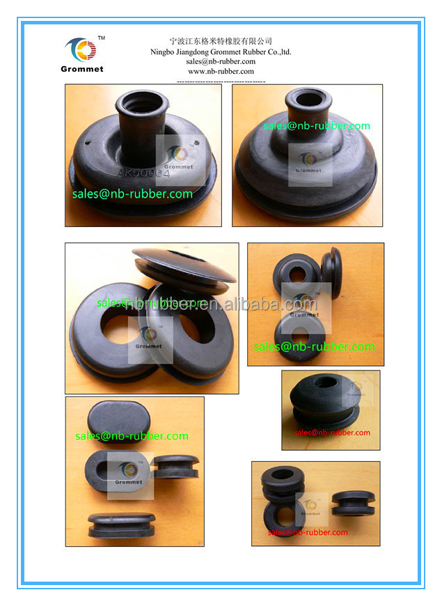Electricity Rubber Grommet,Electrical Grommets - Buy Wire Grommets on desk grommets, automotive wiring grommets, large metal grommets, electrical grommets,