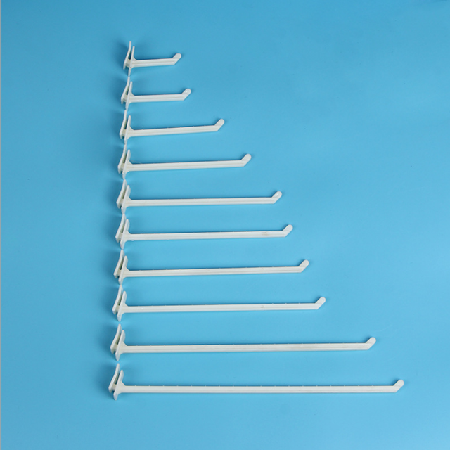 Buy Cheap China metal gridwall display hooks Products, Find China ...
