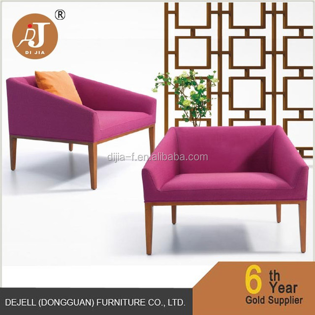 Buy Cheap China living room furniture singapore Products, Find China ...