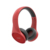 DJ Style On-Ear Over-Ear Bluetooth Phone Control Noise Cancelling earphones headphones