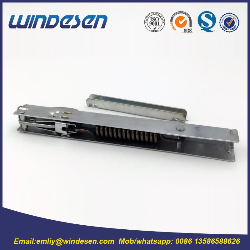 Oven Door Part Oven Door Part Suppliers And Manufacturers At
