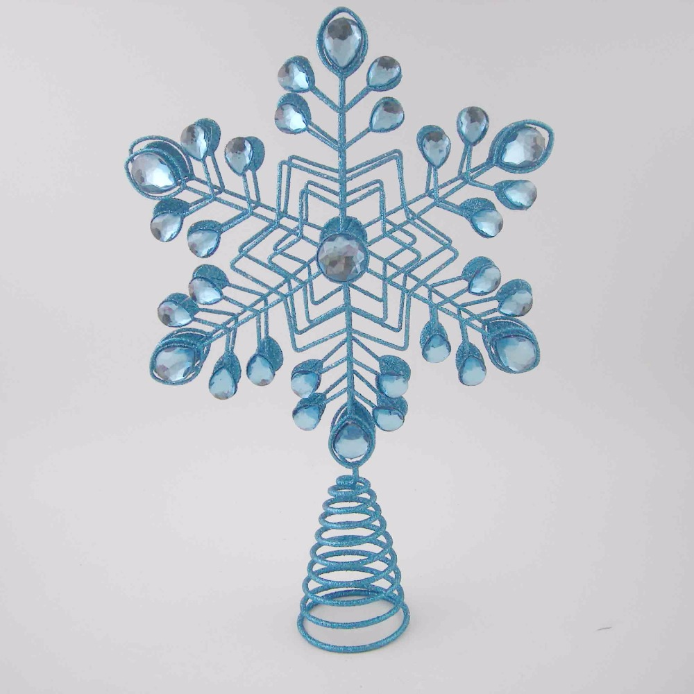 China Wire Tree Topper, China Wire Tree Topper Manufacturers and ...