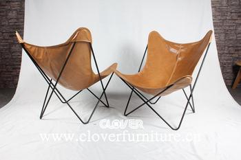 Jorge Ferrari Hardoy Butterfly Chair - Buy Butterfly Chair,Hardoy ...