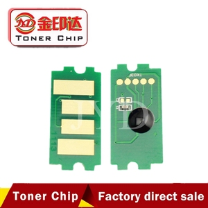 For Kyocera Toner Chip Reset, For Kyocera Toner Chip Reset