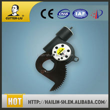 45mm ACSR Hot Electric Cutter Manufacturer