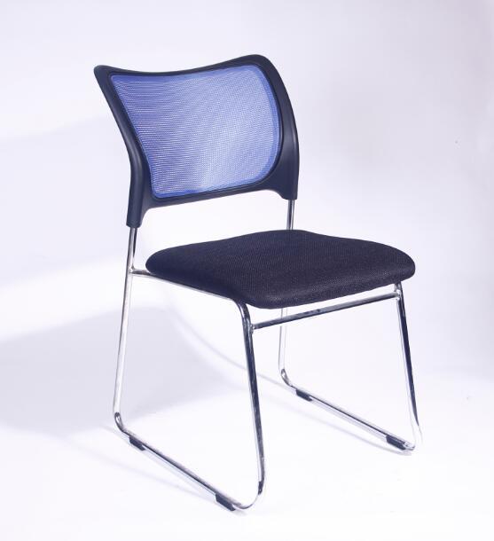 grossiste dessus de chaise en tissu acheter les meilleurs. Black Bedroom Furniture Sets. Home Design Ideas