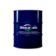 high performance lubricants GL-5 Automotive gear oil 85W/140 suitable for heavy vehicle in summer