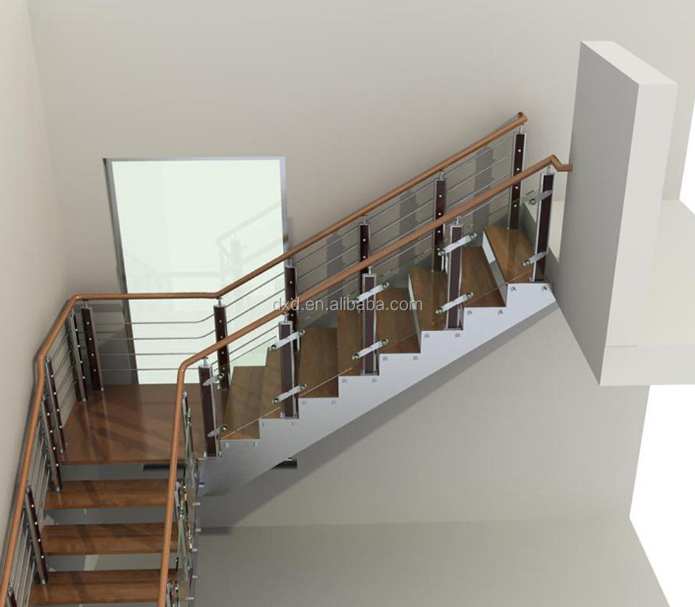 Stair Design Wood Stair Design Wood Stair Design Suppliers And Manufacturers