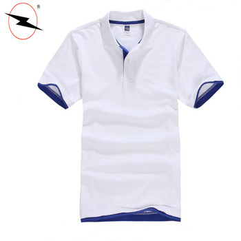 Wholesale Price 100% Cotton Us Polo T-shirts For Men - Buy Us Polo ... 30aa97829f