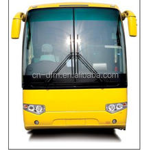 American Bus Sales, American Bus Sales Suppliers and Manufacturers
