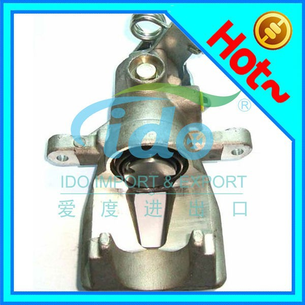 Auto parts brake caliper for Fiat Lancia/Alfa romeo 77364642/ 77363519