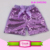Summer Mutil-Colors Shiny Sparkle Birthday Baby Girls Sequin Shorts Wholesale Boutique Toddler Sequin Shorts