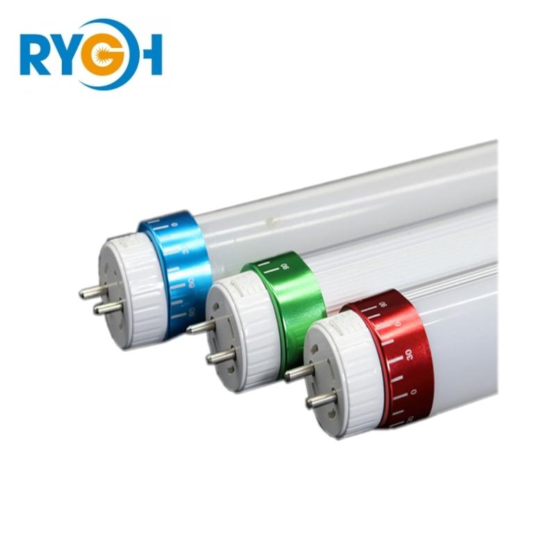 24 watt led tube snap on long reach diagonal cutters