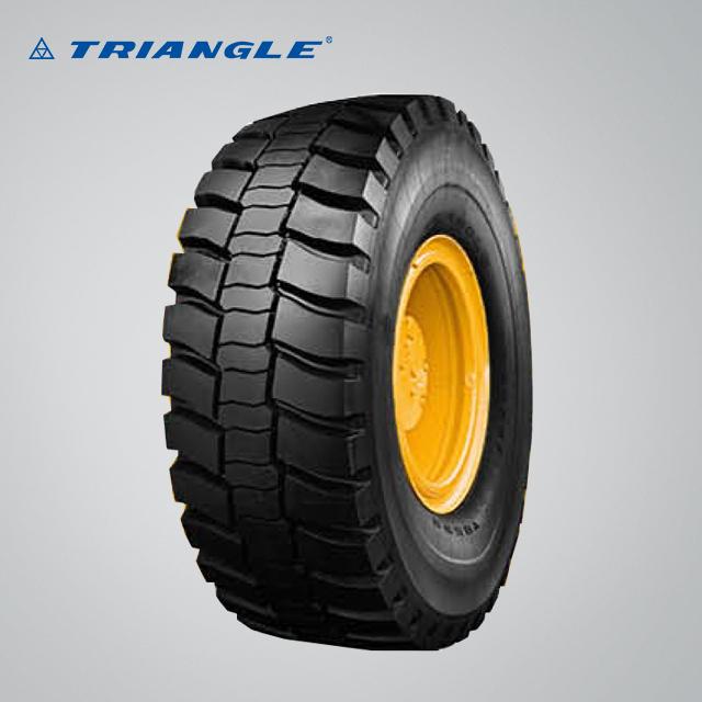 Véhicules et Accessoires Géant chargeur pneu HTTQYD-225728-86342771