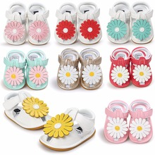 cute small baby shoes girls sandals soft casual sandals sneakers