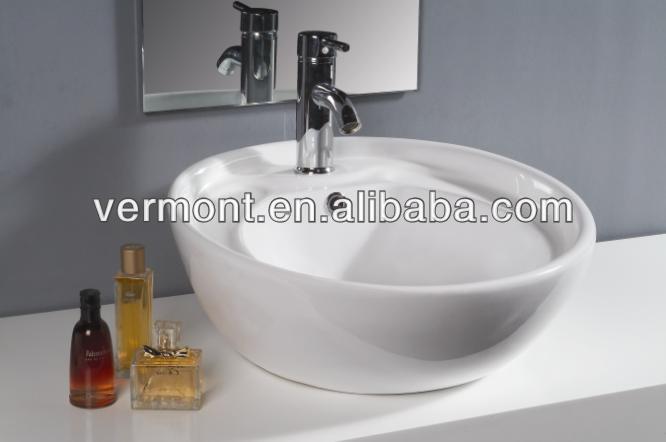 gartenim freien waschbecken bad eitelkeiten produkt id 909316713. Black Bedroom Furniture Sets. Home Design Ideas