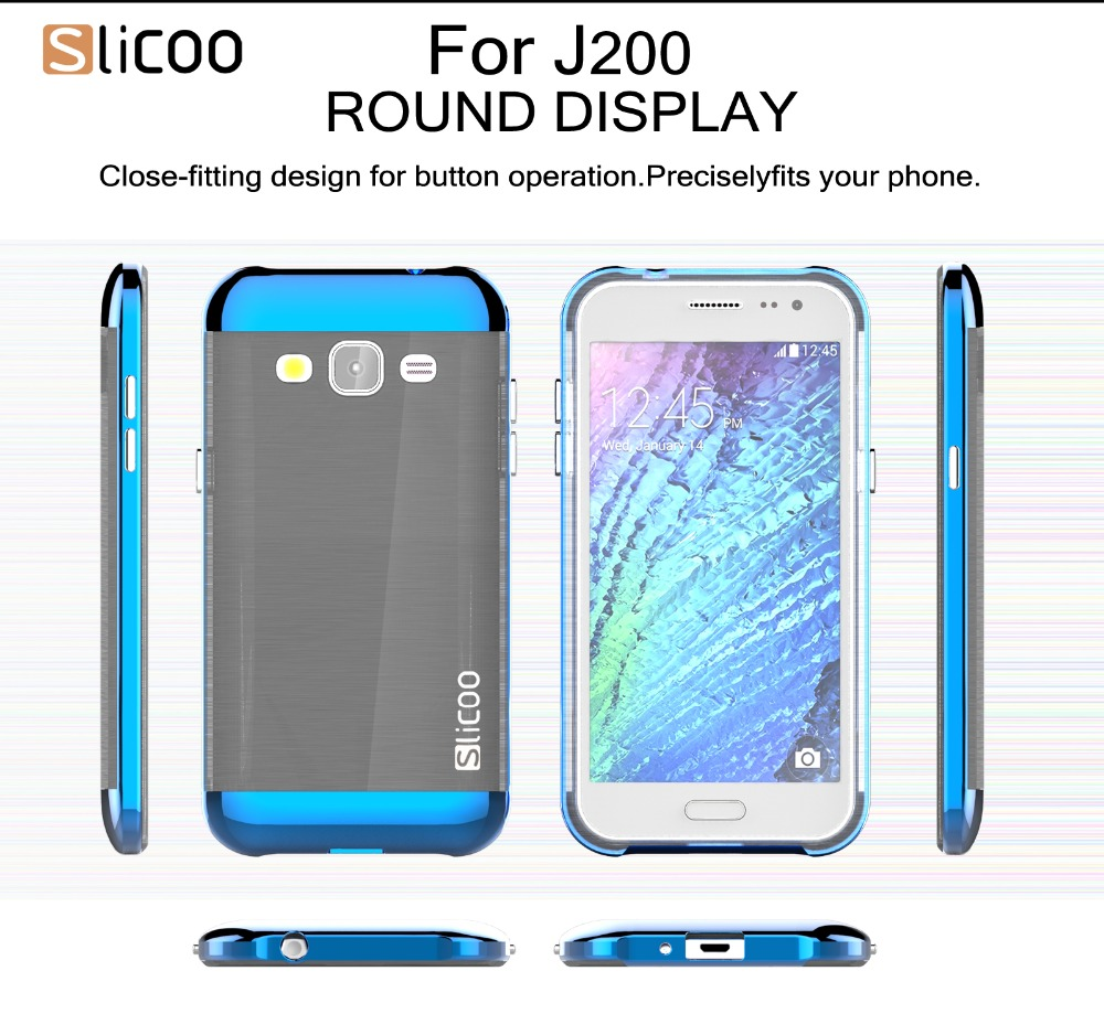 Freeshippingcustomize Phone Covercase For Samsung Grand Peonia Electroplating Transparent Ultrathin Case J7 Pro 2017