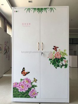 Godrej Almirah Designs With Price Design Bedroom Furniture 3 Door Steel  Metal Wardrobe