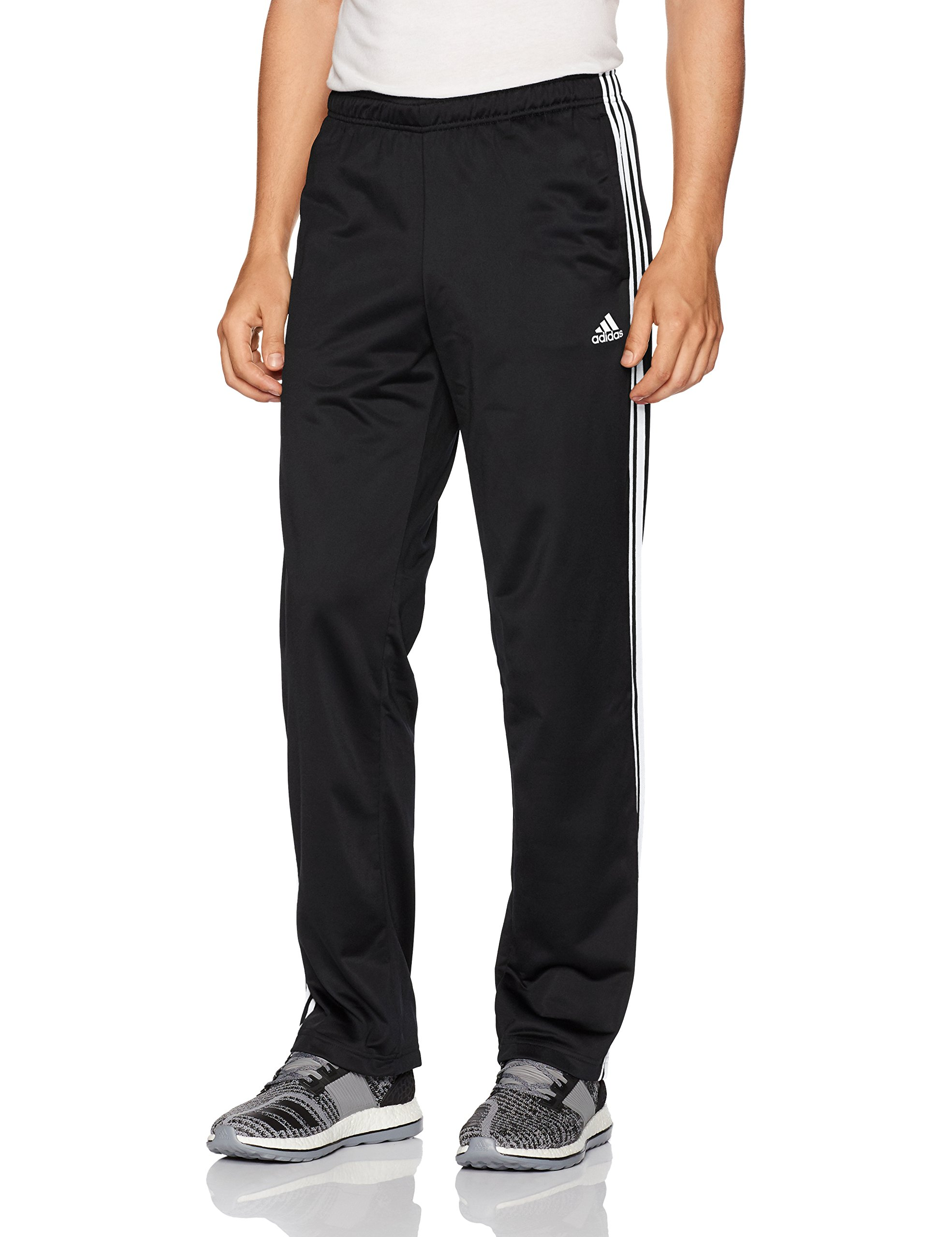 adidas climacool mens trousers