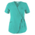 Wholesale Female Nurse Medical Scrubs Uniforms Nurse Uniform Designs
