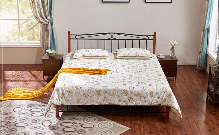 Letto Con Cassettiera : Appartamento mobili letto con cassetti in legno double decker