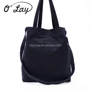 Promotional Padded Mini Round Bottom Drawstring Bag