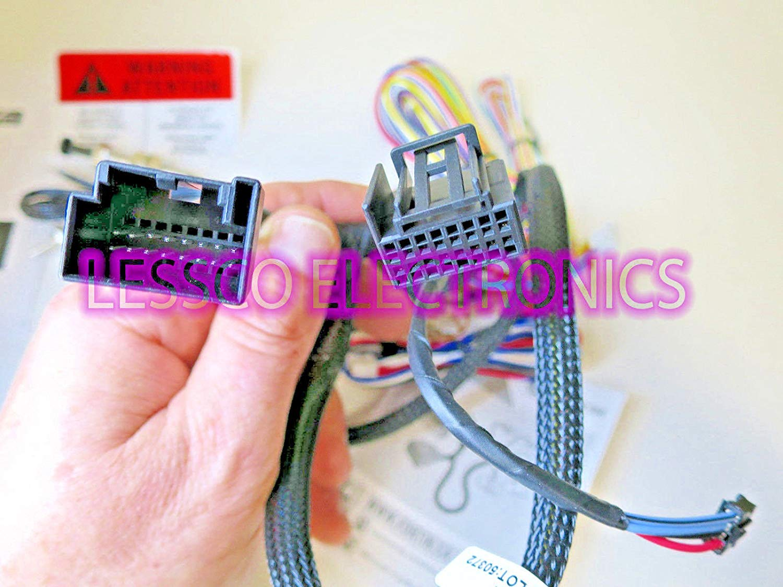 cheap install remote start find install remote start deals on line