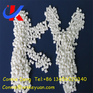 abs natural plastic, pc / ABS Plastic raw material for switch