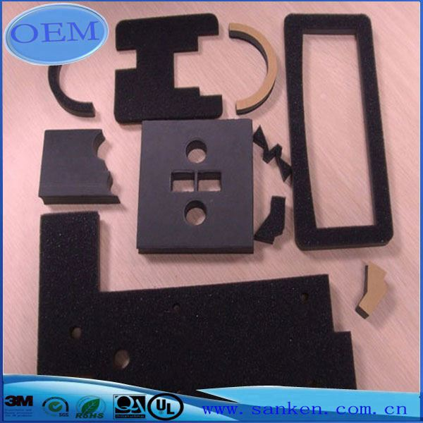 Exhaust Gasket Material Wholesale, Gasket Material Suppliers - Alibaba