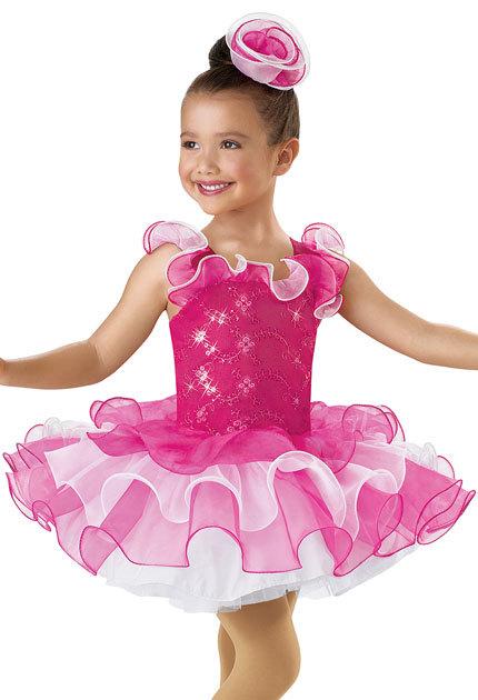 33bb50e101bd Cheap Tap Dance Dress
