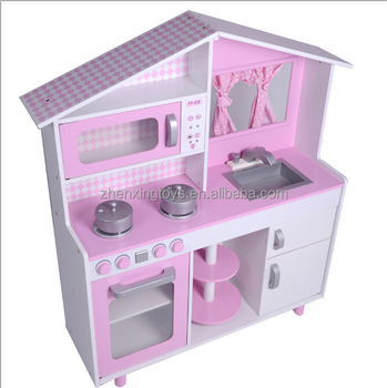 Top Quality Kids Wooden Kitchen Toy,Kids Play Kitchen Set - Buy Kids Play  Kitchen Set,Modern Kitchen Toy Set,Wooden Kitchen Product on Alibaba.com