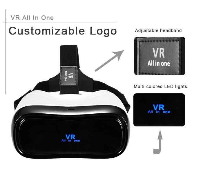 Sex 3d picture vr all in one virtual reality video glasses with download  blue movies free, View download blue movies free, lemonsslmm Product  Details ...