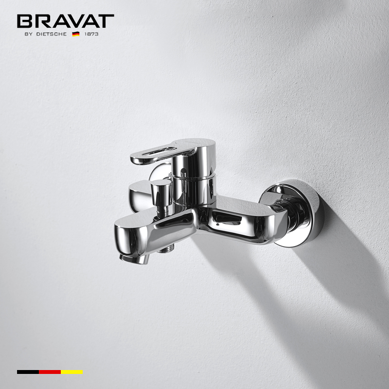 China brass bathroom taps wholesale 🇨🇳 - Alibaba
