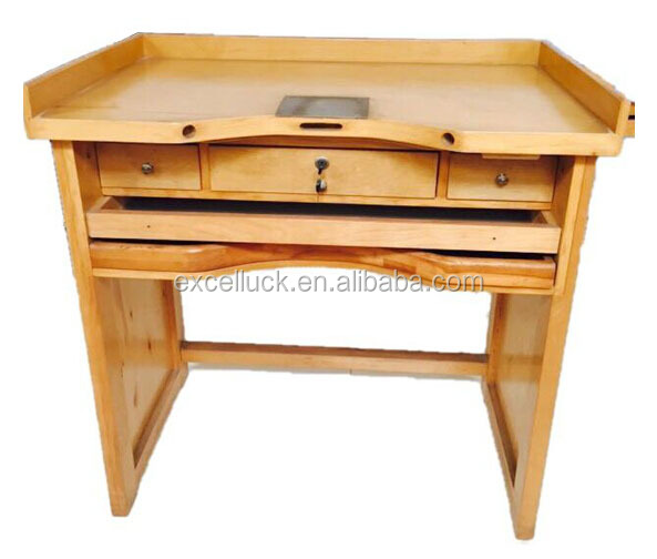 China Jewelry Workbench, China Jewelry Workbench ...