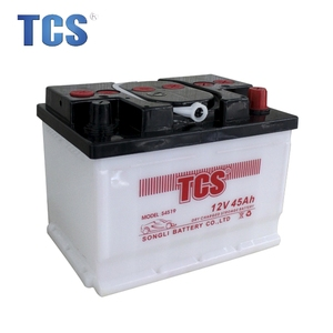 Used Car Batteries Near Me >> Used Car Battery Price Wholesale Suppliers Alibaba