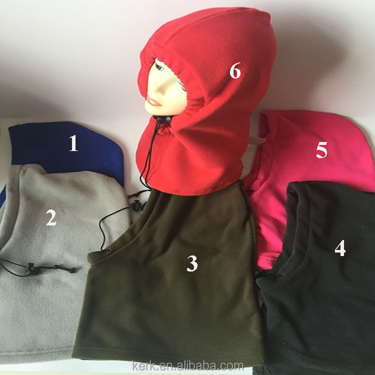 8ebc7145c71 Jungle men Fashion winter hat for man and woman warm head hat fleece winter  face masks