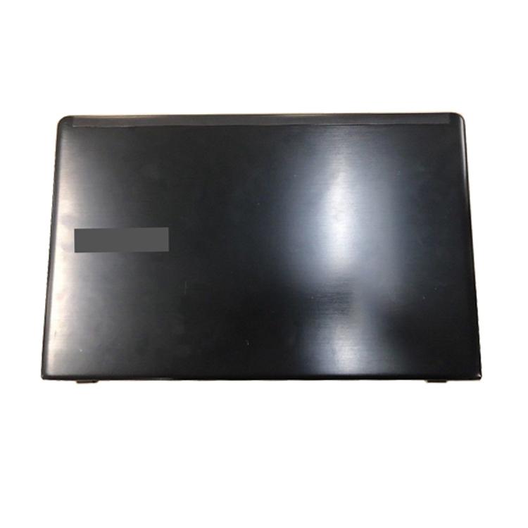 New Lenovo G70-70 G70-80 LCD Bezel Screen Front Cover Latop Bezel APOU1000200