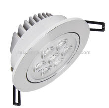 ce rohs high power led plafond licht lichten